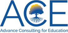 Advance Consulting for Education
